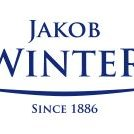 Jakob Winter
