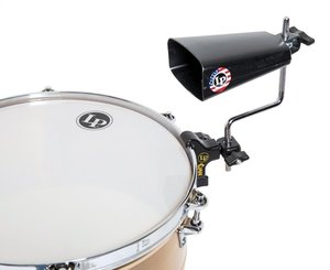 Latin Percussion Držák na perkuse Sliding Bass Drum Percussion Mount