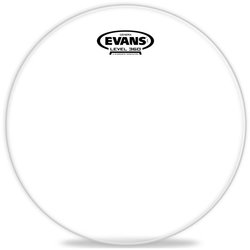 EVANS 18 EMAD Resonant