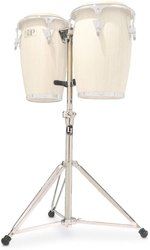 Latin Percussion Jr. Conga Stand