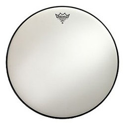 "Adams Remo Renaissance 21"" RC-2100-RS"