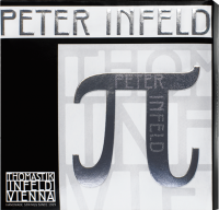 Thomastik Peter INFELD - D struna pro housle
