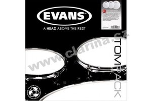 EVANS G2 Coated 101214 Fusion