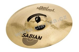 Sabian Činel Power Bell Ride HH 22