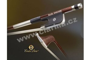 CODA BOW Revelation - F