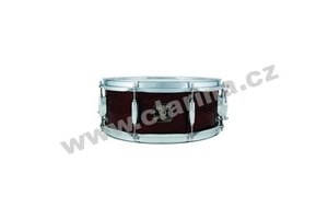 "Gretsch malý buben Catalina Club 14"" x 6,5"" CT-6514S-GE"