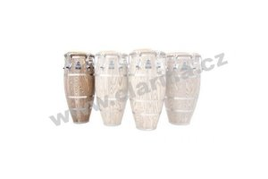 Latin Percussion Giovanni Palladium LP860Z 11 Quinto