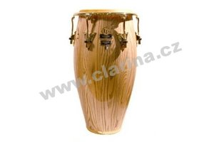 Latin Percussion Giovanni Galaxy Wood LP805Z-AW 11 Quinto