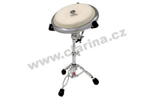 Latin Percussion LP826 Compact Conga 11 3/4 Conga