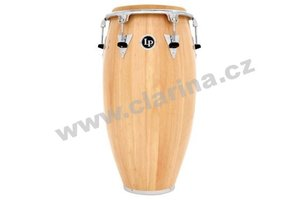 Latin Percussion Classic Top Tuning Conga LP522T-AWC 11 Quinto