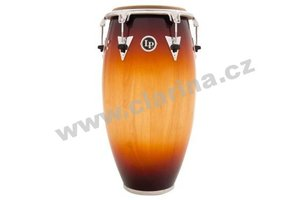 Latin Percussion Classic Top Tuning Conga LP522T-VSB 11 Quinto
