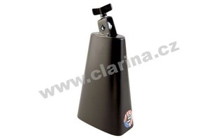Latin Percussion Rock Cowbell