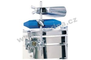 Latin Percussion Držák na perkuse Lugger Bracket