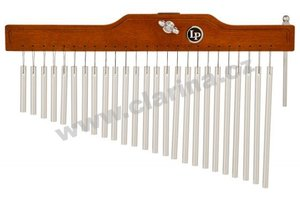 Latin Percussion Chimes, Concert Series Bar Chimes - 25 Bars