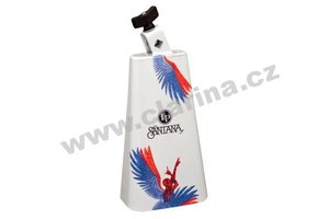 Latin Percussion Santana Cowbell