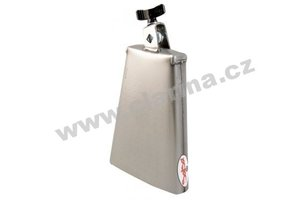 Latin Percussion Cowbell, Salsa Uptown Timbale Cowbell