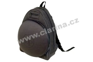 Latin Percussion Batoh na Conga, Lug-Edge Compact Conga Backpack