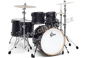 "Gretsch Bass Drum Catalina Maple Series 22"" x 18"" CM-1822B-TBB"