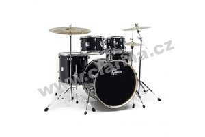 "Gretsch Bass Drum G Series 22"" x 18"" GS-1822B-LB"