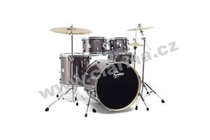 "Gretsch Bass Drum G Series 22"" x 18"" GS-1822B-GST"