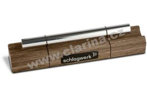 Schlagwerk Power-Chime PC 3