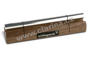 Schlagwerk Power-Chimes sada PC 10/4
