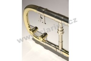 Michael Rath Bb- Tenor pozoun R4